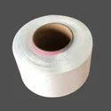 Polyester FDY Semi Dull Yarn
