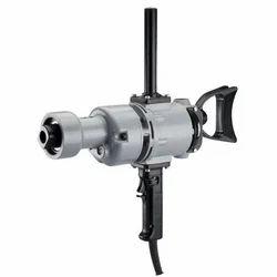 KPT KW10K3 31mm Heavy Duty Drill