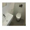 Durable Toilet In Bunk Houses