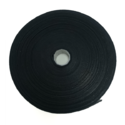 Daksh Velcro Loop Cable Tie Roll