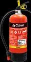 Mechanical Foam Extinguisher
