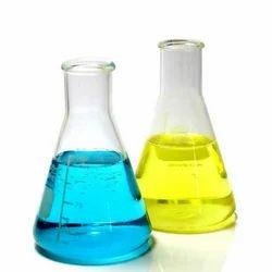 Monomer Acids