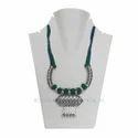 Oxidize Silver Jewellery