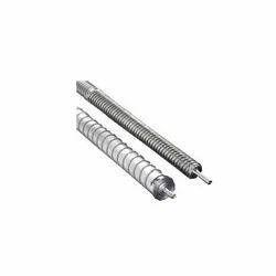 Scroll Spreader Rolls