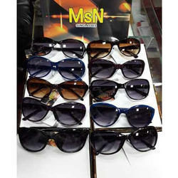 Mens Casual Sunglasses, Packaging Type: Plastic Case