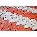 Designer Paver Blocks
