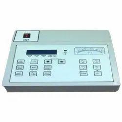 Audiometer TAM 500