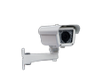Grandstream 1.3 Mp Hd Ip Camera Gxv3674 V2, For Security