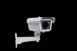 HD IP Camera GXV3674 v2