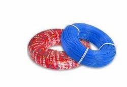 Life Line Plus S3 HRFR Cables 6sqmm