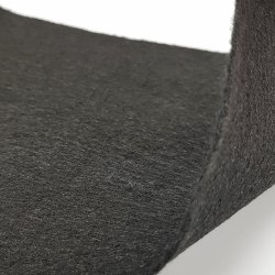 Southern Felt Geotextile Fabric