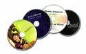 Dvd Printing Service