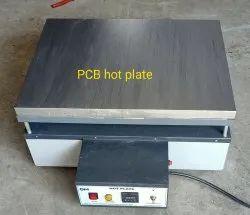 PCB HOT PLATE