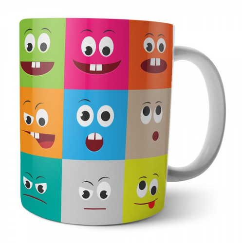 From Smiley Cartoon Characters Jaipur Manufacturer Creative Mugs Mug SVpqGUzM