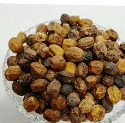 Sangam有机天然Bakayan种子,包装类型:包,1kg
