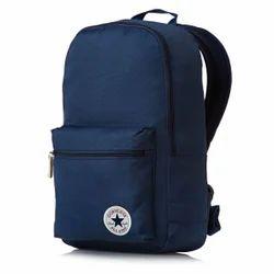405d4ebf1272 School Backpack - Wholesaler   Wholesale Dealers in India