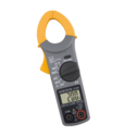 KYORITSU MAKE Digital Clamp Meter 200