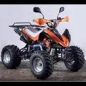 Viper 110cc ATV