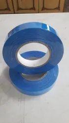 Goldmann Hot Melt Adhesive Seam Sealing Tapes, 50m, Size: 1 inch