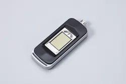 Startek Fingerprint Scanner SFC160S-GL