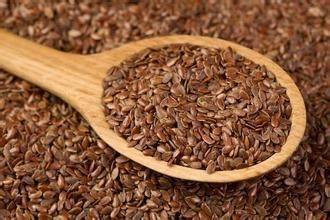 Flaxseed Oil Powder Omega 3