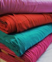 Plain Viscose Lycra Fabric , Use: Garments