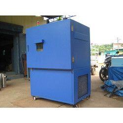 Laboratory Hot Humidity Chamber