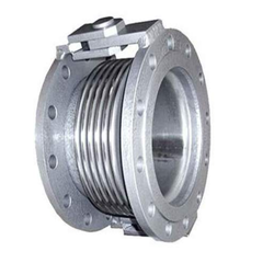 Universal Bellows, Size: 1/2 inch, for Structure Pipe