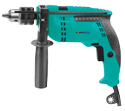 Powermatic Impact Drill 13mm PTC-ID-13RF