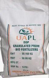 Phosphate Plus Phosphate Rich Organic Manure