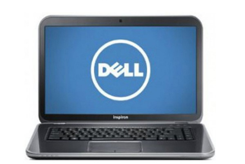 dell vostro 2520 webcam drivers for windows 7 64 bit