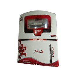 Commercial Water Purifier, >4000