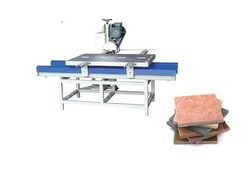 Granite/Marble and Ceramic Tile Cutting Machine