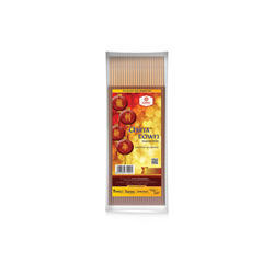 China Town Premium Incense Sticks