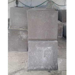 Natural Stone, 15-25 Mm