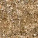 Digital Glazed Vitrified Emperador Tiles