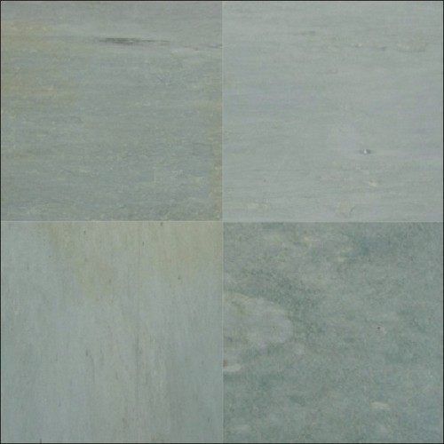 Natural Stone Tile, 5-10 Mm