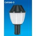 Capline O Garden Lighting