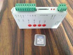 TECHON Led Controller T1000S