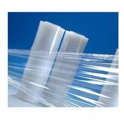 Hand Stretch Wrap Films