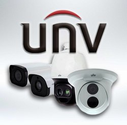 Image result for unv