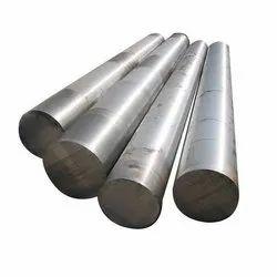 EN8 Steel