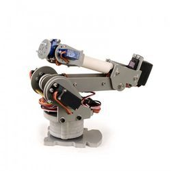 Electronics Application Robot