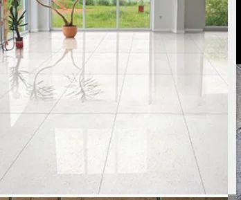 Manufacturer Of Floor Tiles Marble Stone By Attitude Tiles And Sanitaryware Chennai