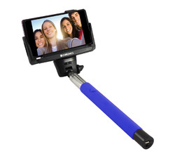 Zebronics SS90 Selfie Stick