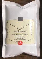 HP88A Ballentine Extra Dark Powder