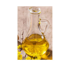 Allyl Isothiocyanate Mustard Oil