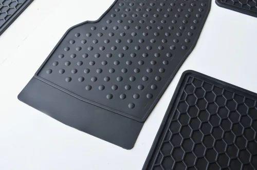 Floor Mats - Anti Fatigue Floor Mats Manufacturer from Mumbai