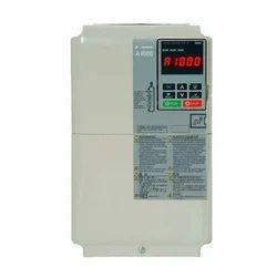 Yaskawa Z1000 HVAC AC Drive