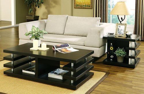 Strange Fabric Side Table Sofa Hemangi Interior Id 19993552891 Gmtry Best Dining Table And Chair Ideas Images Gmtryco